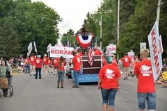 isanti-parade1
