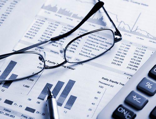 Legislative Audit Commission
